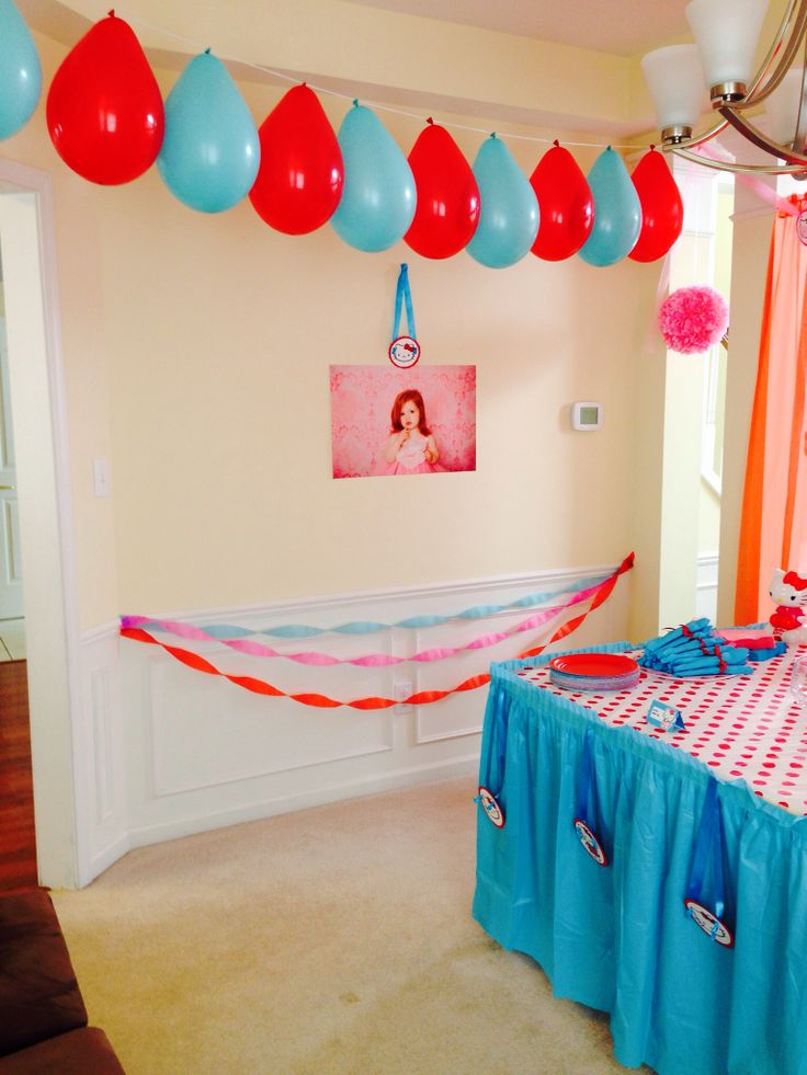 Birthday room decoration ideas for boyfriend image for Room decor ideas for birthday