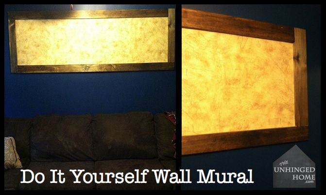 Create your own wall mural 2017 grasscloth wallpaper for Create your own wall mural photo
