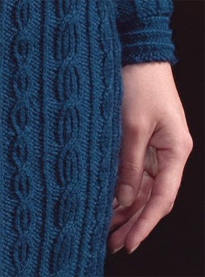 Knitting Tips : ergonomic knitting tips Craft Ideas Pinterest