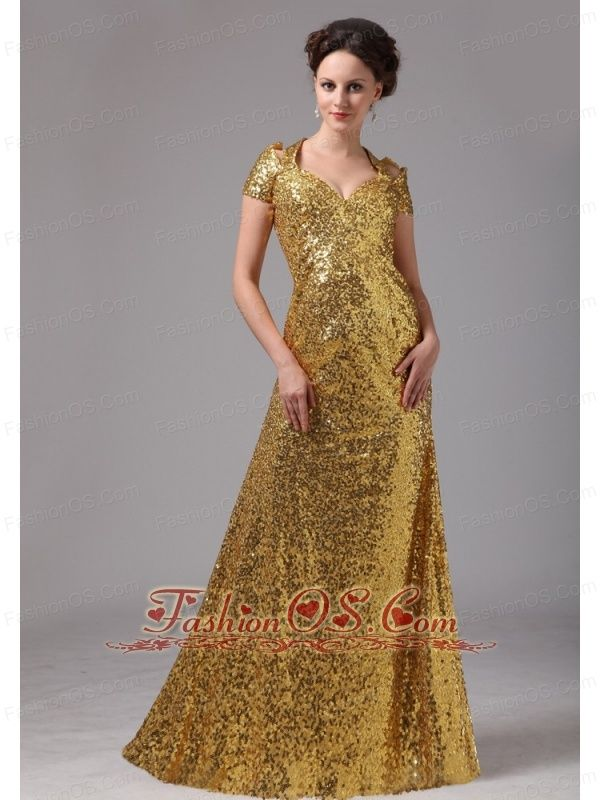 Wedding Dresses In St. Cloud Minnesota 114