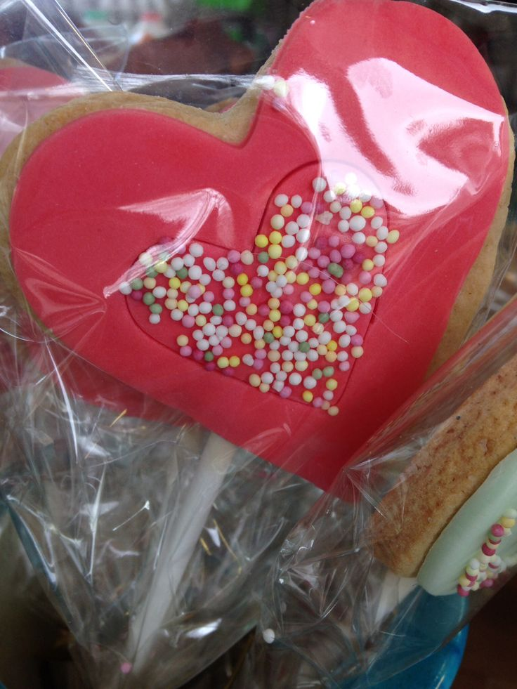 fun valentine day ideas for toddlers
