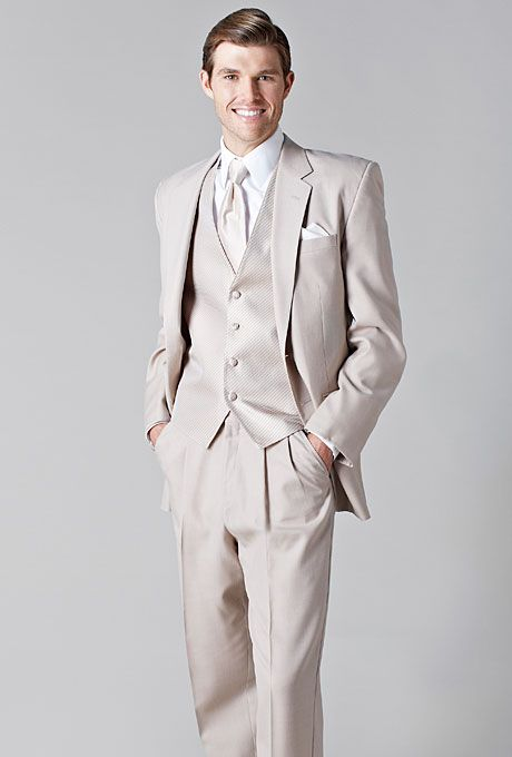 Ring Bearer Tuxedos For Wedding 53 Perfect  Whether your wedding