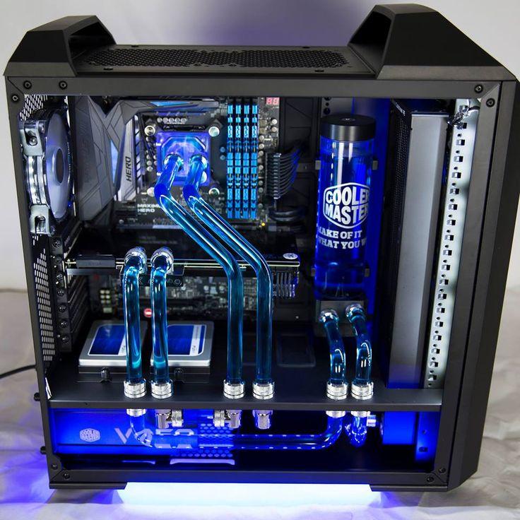 Coolest pc cases