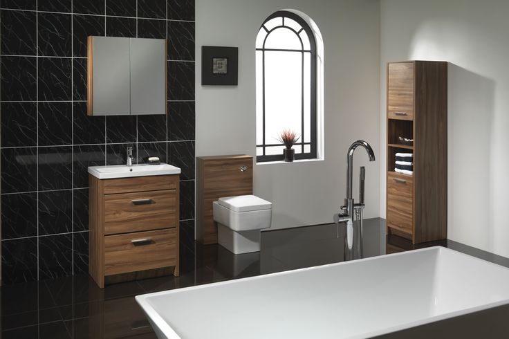 Luxury There Are A Wide A Variety Of Bathroom Suites, Bathroom Furniture, Shower Enclosures, Taps, Heated Towel Rails And Many More Victoria Plumb Is Committed To Offering The Best Quality At Affordable Prices Hence All Bathroom