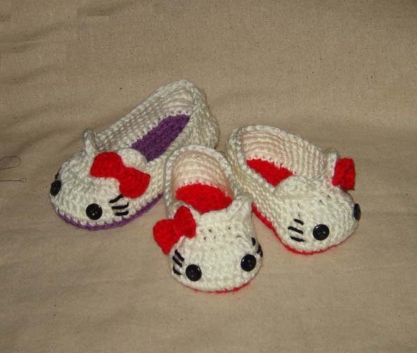 Pin by Lynette Barahona on Crochet Pinterest