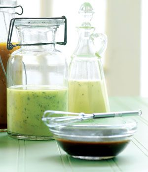 Fig & Horseradish Vinaigrette | Spreads, Dips and Condiments | Pinter ...