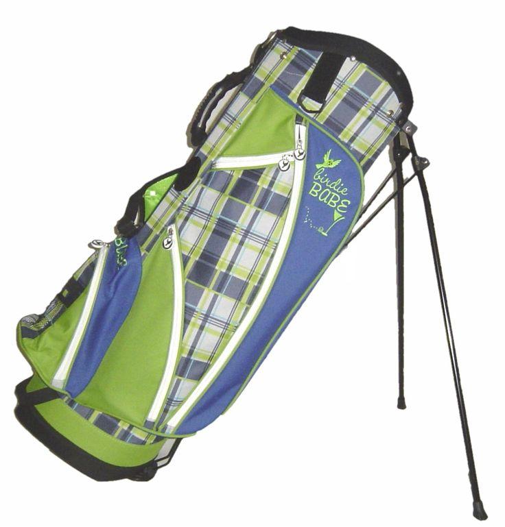 Wonderful Brand New OGIO Diva WomenS Ladies Golf Stand Bag Pink New Womens Ladies Ogio Diva Golf Stand Bag Sky Vines New Womens Ladies Ogio Diva Golf Stand Bag Sky Vines New Womens Ladies Ogio Diva Golf Stand Bag