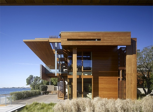 Malibu beach house malibu california richard meier big ideas
