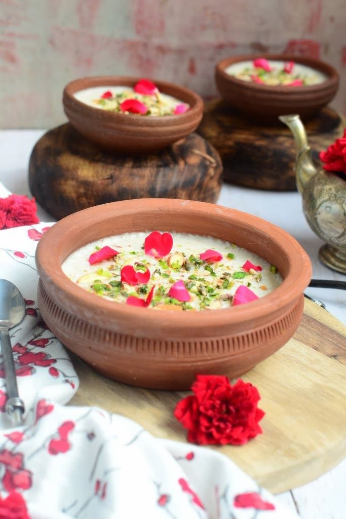 pudding indian saffron rice indian vegetable rice indian style rice ...