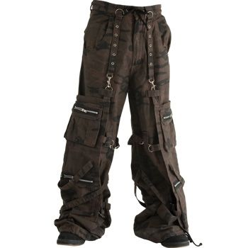 Baggy Cargo Pants For Women       boys a long pants shorts tailored    Baggy Cargo Pants For Women