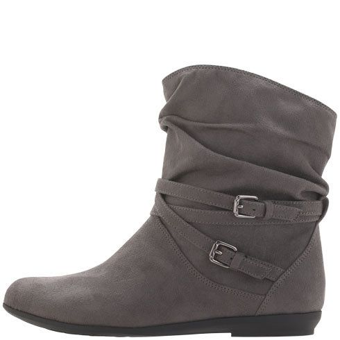 s sammi boot payless shoes my style