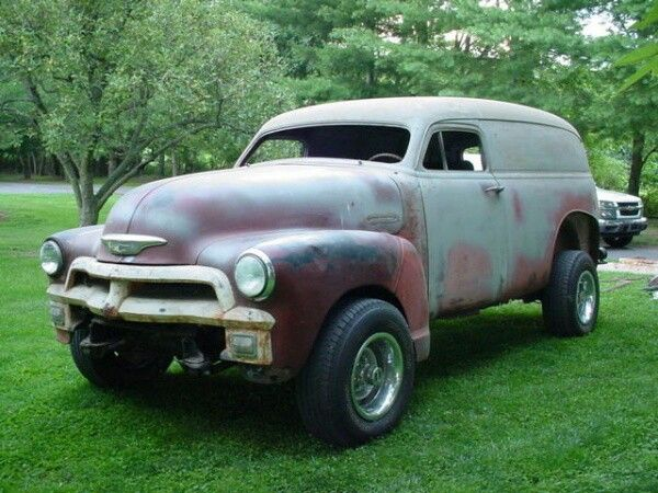 Dallas Cars Trucks 1955 Chevrolet Truck Craigslist Upcomingcarshq Com