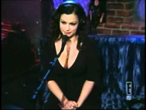 Porn tube 2020 Video ariel cut tari