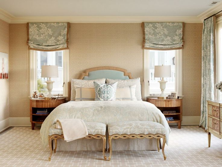Roman Blinds Bedroom Collection Home Design Ideas Gorgeous Roman Blinds Bedroom Ideas Design