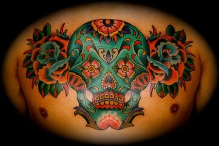 Pin by stephanie stirl on ink addiction pinterest for Element tattoo san antonio