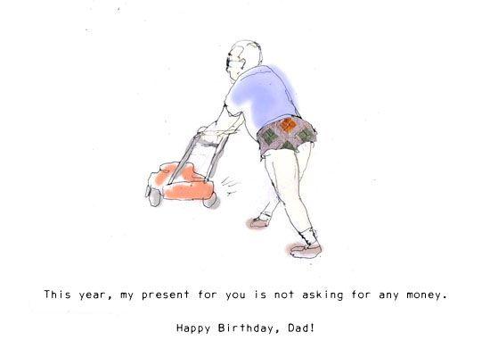 Funny birthday wishes dad birthday happy birthday pinterest