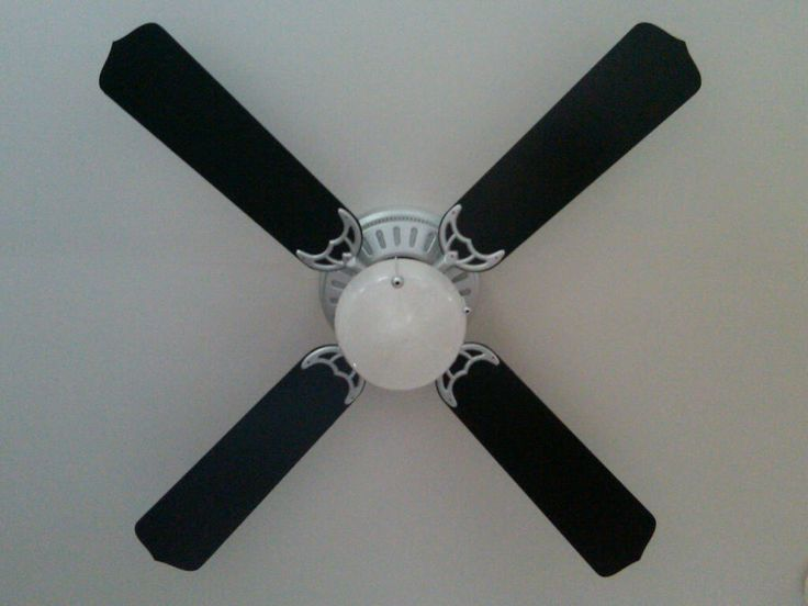 Pedestal Fan Bunnings Nz  How To Hang A Ceiling Fan In A Recessed Light Fixture  How To Make A