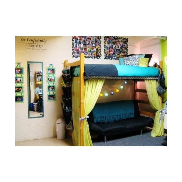 Decorating Ideas > Cool Dorm Room Ideas  For Elizabeth  Pinterest ~ 194642_Neat Dorm Room Ideas