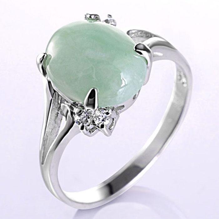jade ring screw it wedding board pinterest. Black Bedroom Furniture Sets. Home Design Ideas