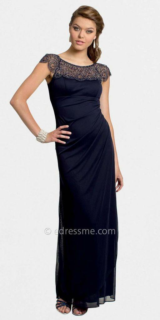xscape dresses   Xscape - Dresses   Wedding   Pinterest