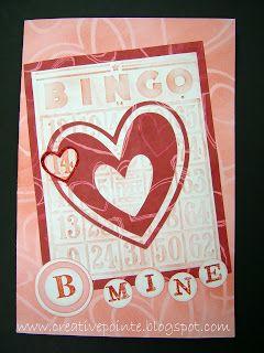 valentine day svg