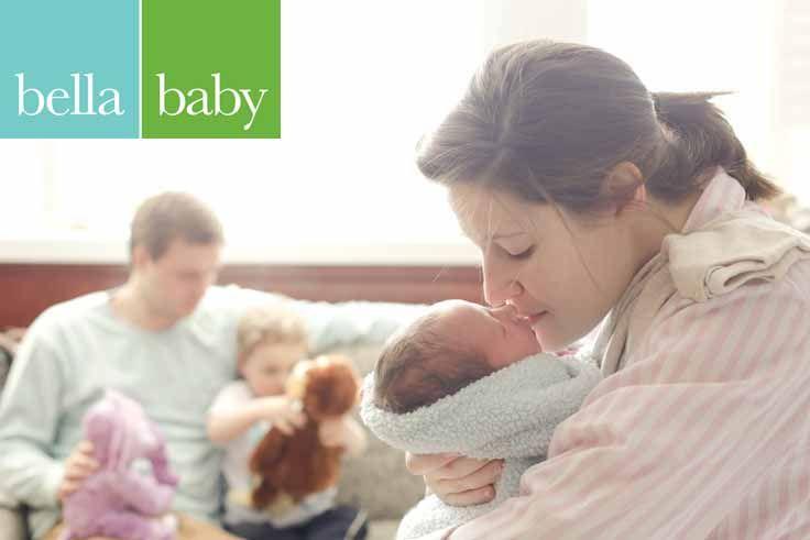 Bella Baby Photography, Photographer: Virginia Harold, #newborn #