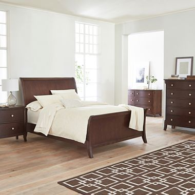 the home pinterest bedroom sets furniture and bedrooms