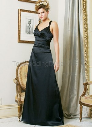 Young Women'S Evening Dresses 13