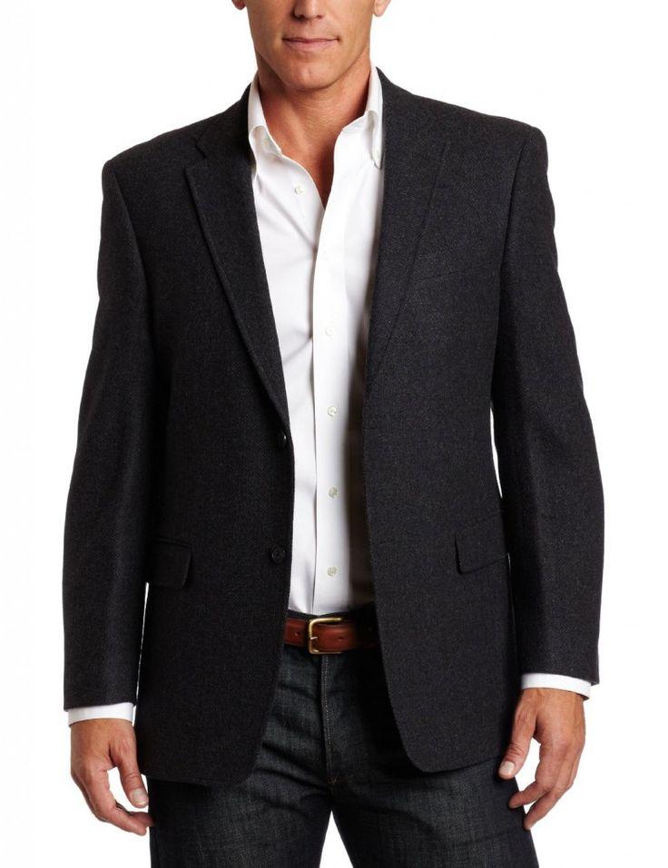 Business casual men s business casual attire pinterest