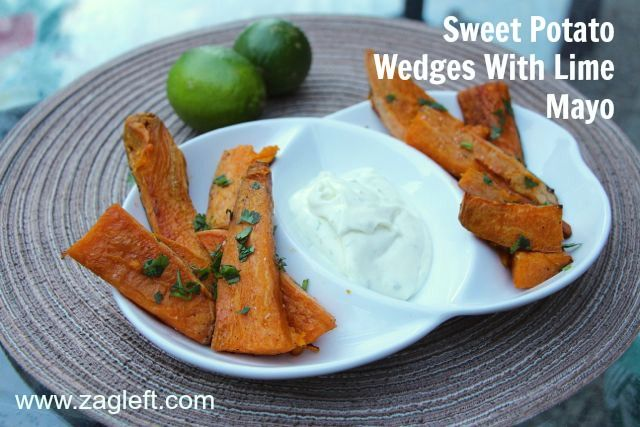 ... sweet potato wedges parmesan potato wedges sweet potato wedges