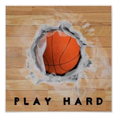 inspirational girls basketball quotes | found on bing comments 0