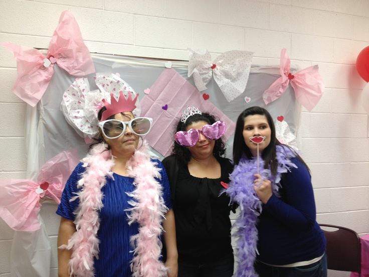 baby shower photo booth baby shower pinterest