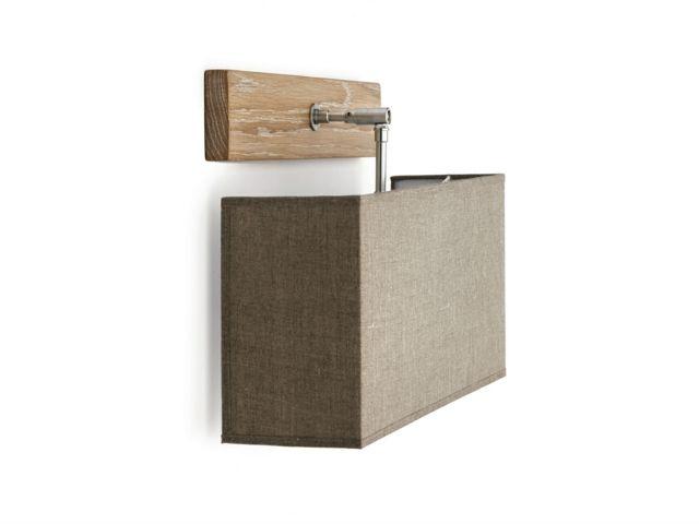 lampe design moderne hind rabii rustique chic pinterest. Black Bedroom Furniture Sets. Home Design Ideas