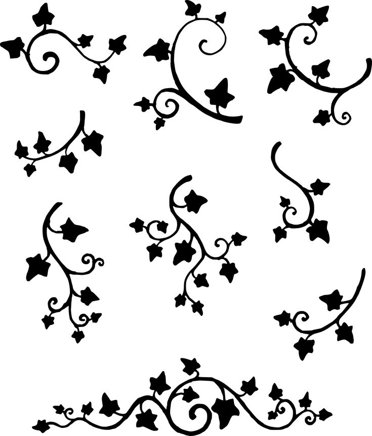 Google Image Result for http://nimwendil.net/public/misc/ivy_patterns ...