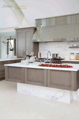 Kitchen Designers Atlanta on Design Galleria   Atlanta   Best Kitchens