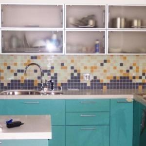 backsplash tile