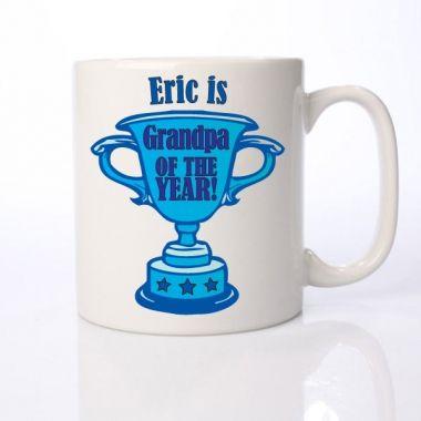 father's day mug uk