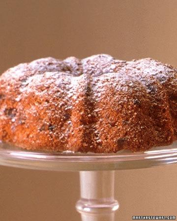 Carrot Pecan Cake | Sweet Stuff | Pinterest
