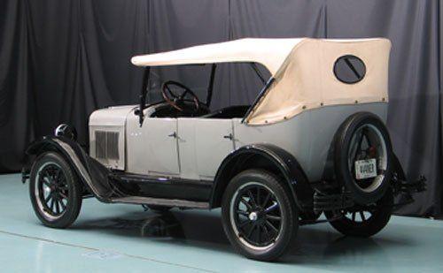 New Chevrolet Volt Orleans >> Car Chevrolet | Autos Post