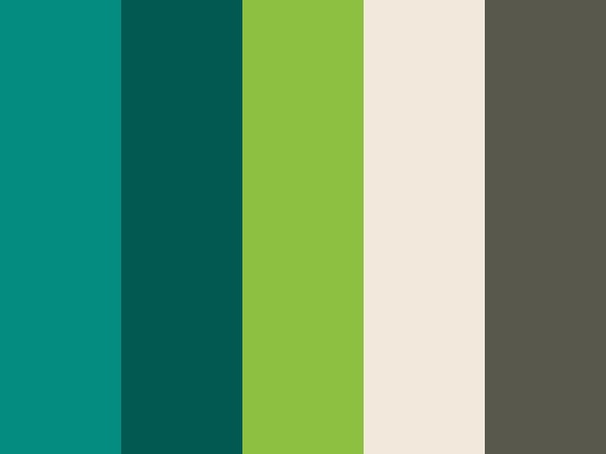 """""""Adaptive Lizard"""" by ivy21 bright, calm, charcoal, citrus, forest, green, green bean, lime, mint, natural // #colorPalette"""