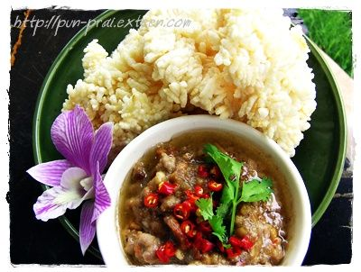 Pin by M. MENAS on Thai Food Cuisine | Pinterest