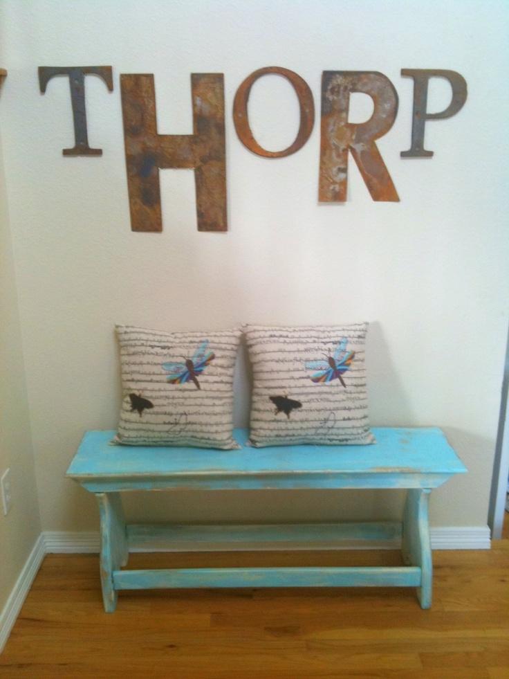 rustic letter s home decor pinterest wooden letter decor s monogram home decor by