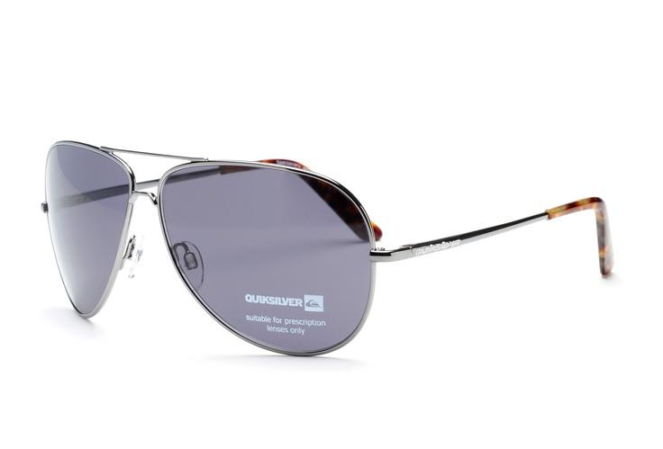 For  Designer Glasses