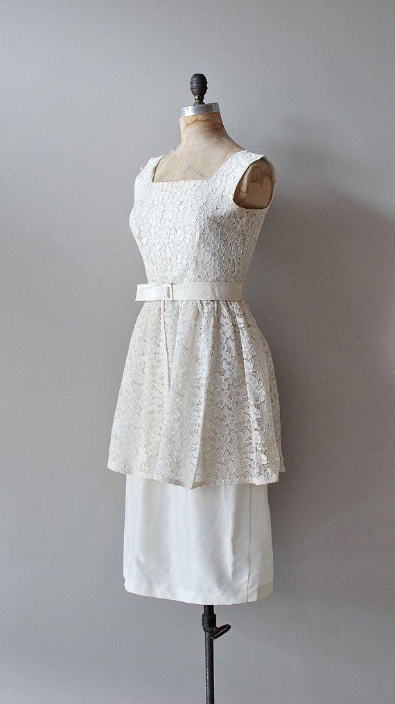 fondant dress