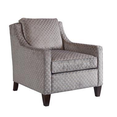 candace olson chair
