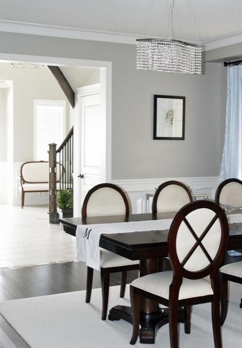 benjamin moore revere pewter. Black Bedroom Furniture Sets. Home Design Ideas