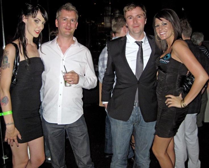 Bruce Staffing Agency.html | Autos Weblog