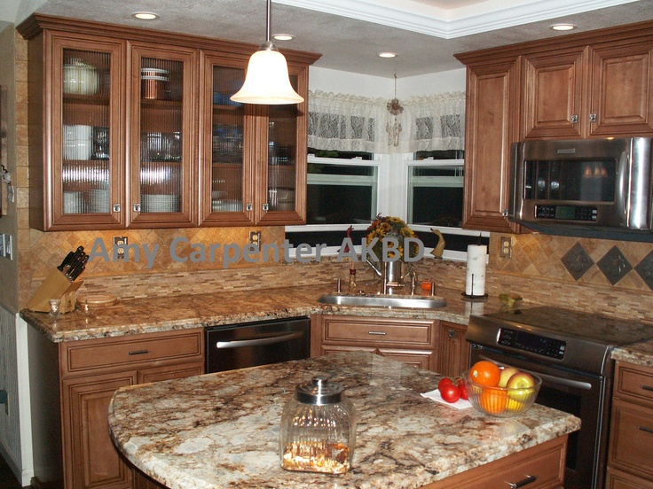 kitchen cabinet ideas when remodeling your kitchen