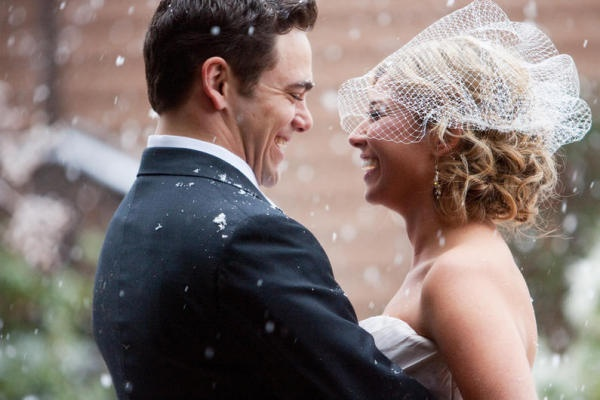38 Incredibly Beautiful Winter Weddings You Have To See 38 Incredibly Beautiful Winter Weddings You Have To See new images