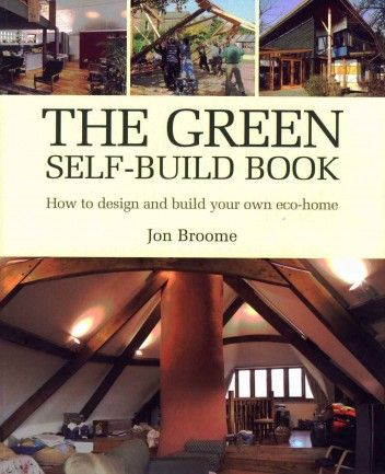How To Design And Build Your Own Eco Home